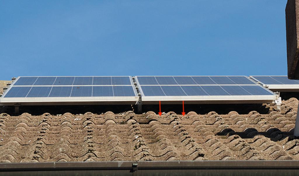Misura del fotovoltaico