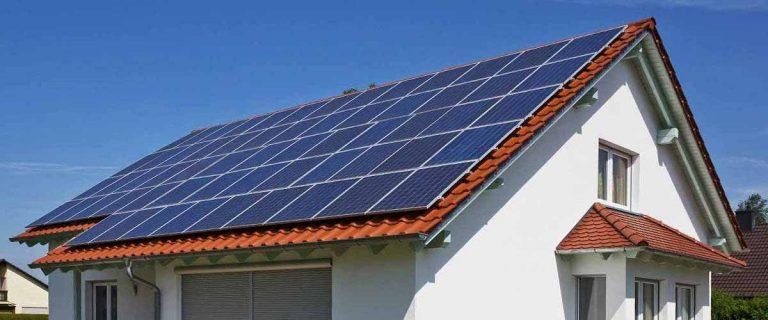 Che cos'è un impianto fotovoltaico e come funziona